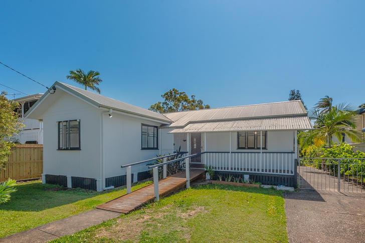 73 Finnie Road, Deagon 4017, QLD House Photo