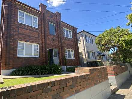 3/93 Charlotte Street, Ashfield 2131, NSW Unit Photo