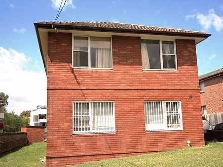 3/22 Unara Street, Campsie 2194, NSW Unit Photo