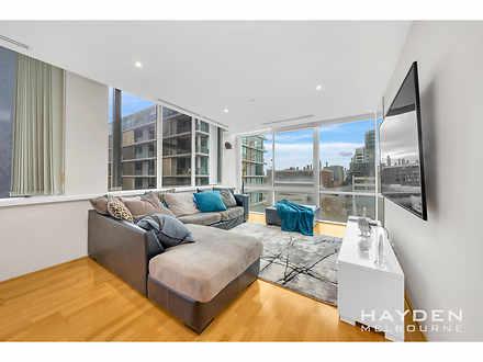 66/604 St Kilda Road, Melbourne 3000, VIC Apartment Photo