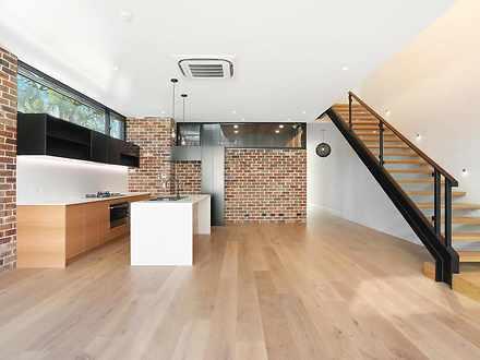 1 Derby Street, Camperdown 2050, NSW House Photo