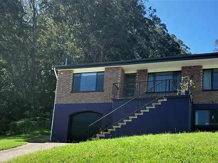 85 Emma James Street, East Gosford 2250, NSW House Photo