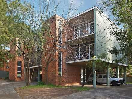 7/6-8 Lichen Place, Westmead 2145, NSW Unit Photo