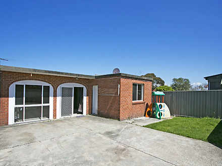 2/34 Forrest Avenue, Earlwood 2206, NSW Villa Photo