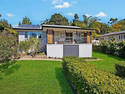 27 Menangle Avenue, Arana Hills 4054, QLD House Photo