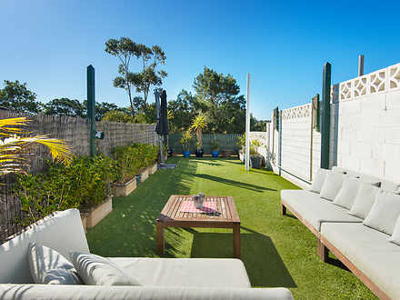 10/15 Lismore Avenue, Dee Why 2099, NSW Apartment Photo
