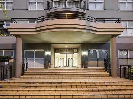 102/26 Queens Road, Melbourne 3000, VIC Apartment Photo