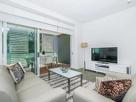 8/67 Mccallum Lane, Victoria Park 6100, WA Apartment Photo