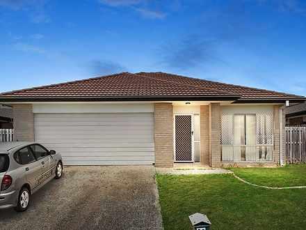 39 Nicholls Drive, Redbank Plains 4301, QLD House Photo