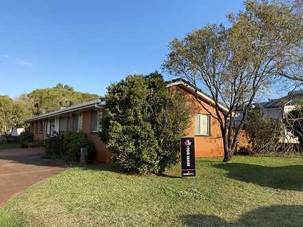1/28 Priest Street, Rockville 4350, QLD House Photo