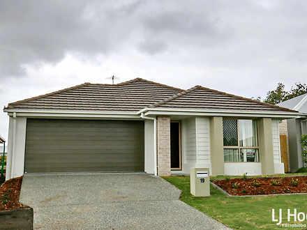 19 Mica Street, Yarrabilba 4207, QLD House Photo