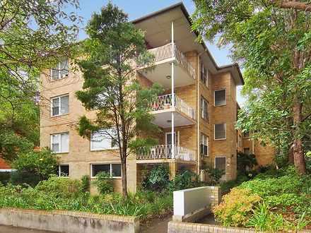 11/9 Everton Road, Strathfield 2135, NSW Unit Photo