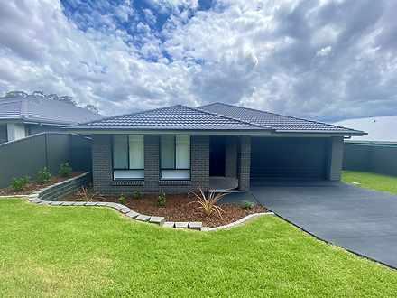 5 Leatherwood Grove, Morisset 2264, NSW House Photo