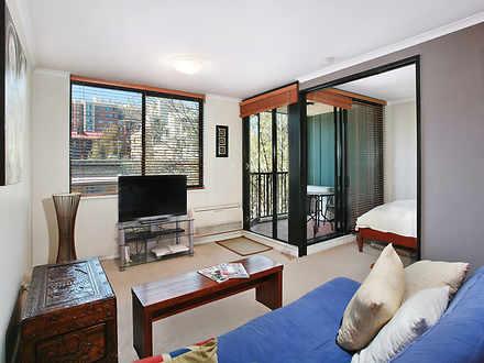 65/209-211 Harris Street, Pyrmont 2009, NSW Apartment Photo