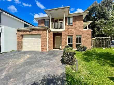 28 Farm Road, Coburg 3058, VIC House Photo