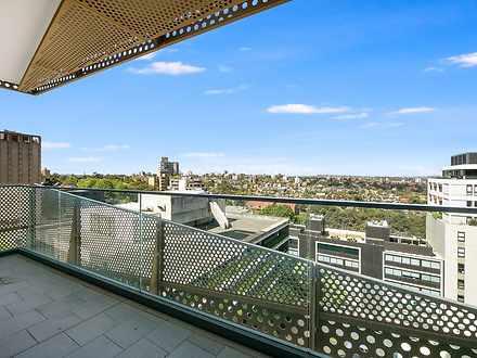 803/221 Miller Street, North Sydney 2060, NSW Apartment Photo