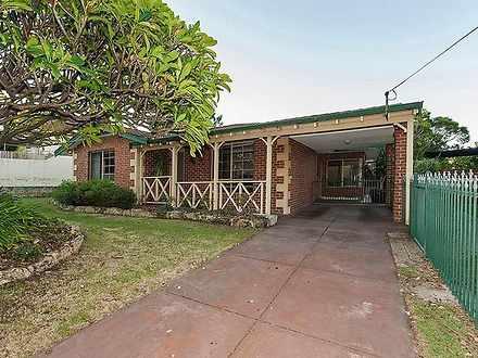 2 Thorn Street, Melville 6156, WA House Photo