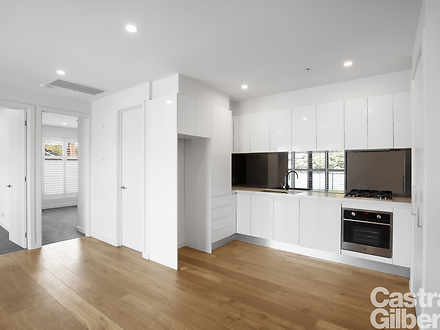 101/7-9 Cowra Street, Brighton 3186, VIC Apartment Photo