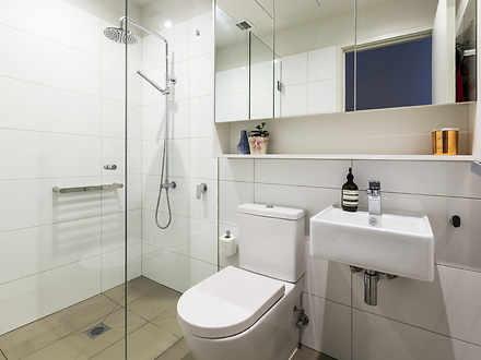 101/382 Dandenong Road, Caulfield North 3161, VIC Apartment Photo