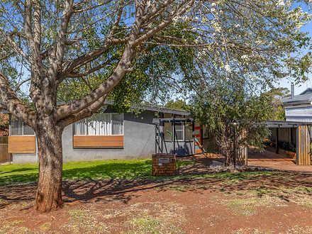 36 Debra Street, Centenary Heights 4350, QLD House Photo