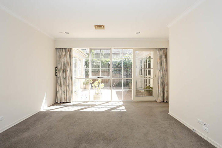 4A Beaconsfield Road, Hawthorn East 3123, VIC House Photo