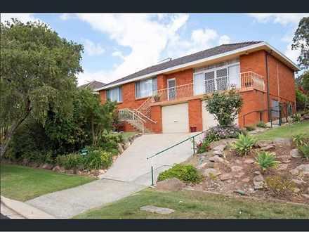 119 Campbellfield Avenue Street, Bradbury 2560, NSW House Photo