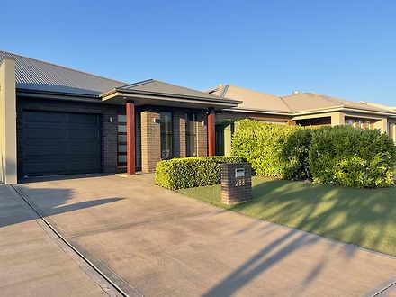 28 Azure Avenue, Dubbo 2830, NSW Duplex_semi Photo