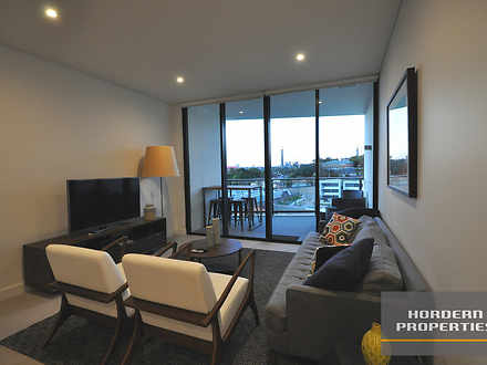 710/159 Ross Street, Forest Lodge 2037, NSW Apartment Photo