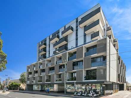 109/19 Hanover Street, Oakleigh 3166, VIC Apartment Photo