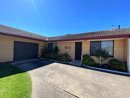 2/440 Union Road, Lavington 2641, NSW Townhouse Photo