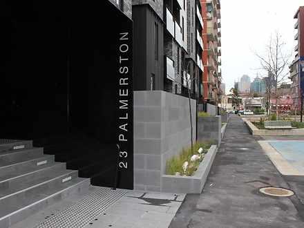 1/23 Palmerston Street, Carlton 3053, VIC Apartment Photo