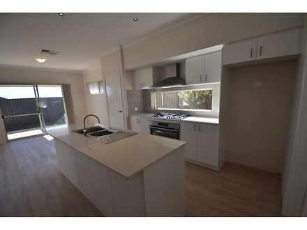 15 Edgari Street, Jindalee 6036, WA House Photo