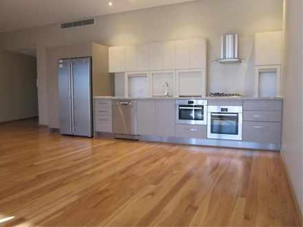 1/32 Harrogate Street, West Leederville 6007, WA Apartment Photo