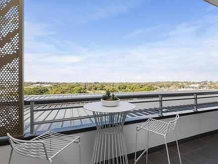 601/334 Cambridge Street, Wembley 6014, WA Apartment Photo