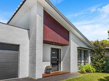 37 Poplars Road, Bateau Bay 2261, NSW House Photo