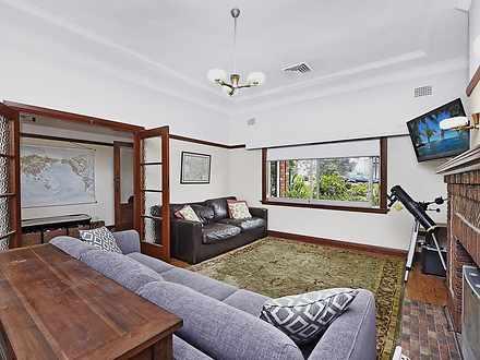 2 Jeanneret Avenue, Hunters Hill 2110, NSW House Photo