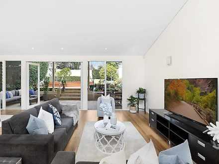 56 Wyralla Avenue, Epping 2121, NSW House Photo