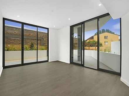 G02/38 Oxford Street, Epping 2121, NSW Apartment Photo