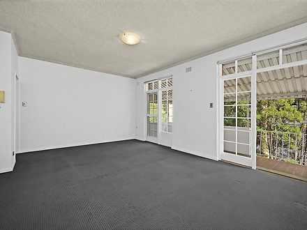 5/49 Grandview Street, Pymble 2073, NSW Apartment Photo