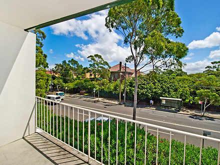 9/61 Avoca Street, Randwick 2031, NSW Apartment Photo