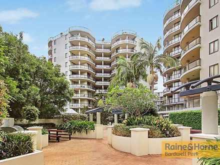 1310/5 Keats Avenue, Rockdale 2216, NSW Apartment Photo