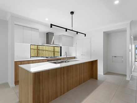 7 Jewell Street, Kallangur 4503, QLD House Photo