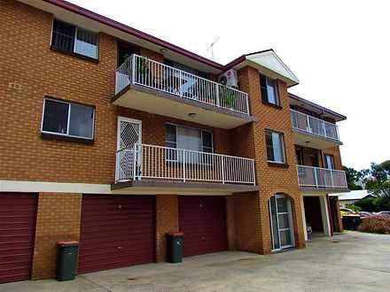 2/37 Osborne Street, Wollongong 2500, NSW Unit Photo