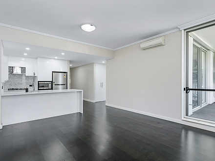 510/6 Nuvolari Place, Wentworth Point 2127, NSW Apartment Photo