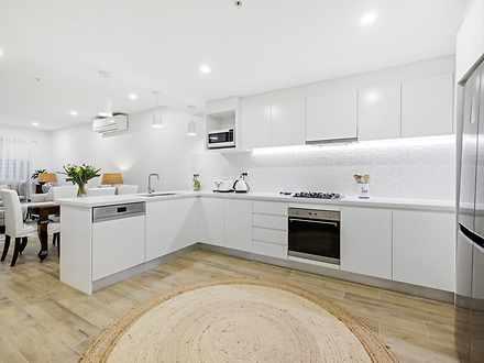 210/25 Mann Street, Gosford 2250, NSW Apartment Photo