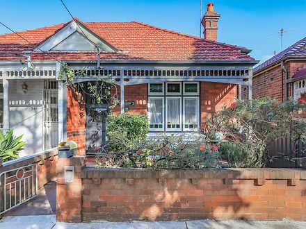 36 Frampton Avenue, Marrickville 2204, NSW House Photo
