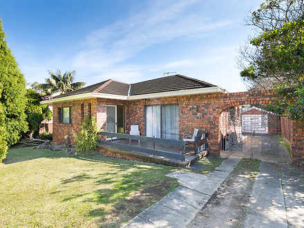 19 Woonah Street, Miranda 2228, NSW House Photo