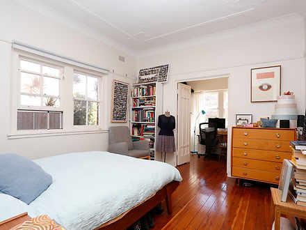 2/74 O'donnell Street, North Bondi 2026, NSW Apartment Photo