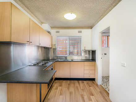 4/35 Banksia Road, Caringbah 2229, NSW Apartment Photo