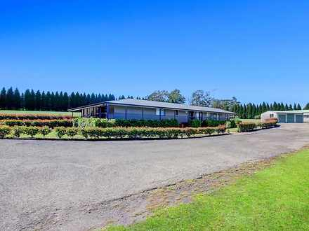 1/798C Old Northern Road, Middle Dural 2158, NSW House Photo